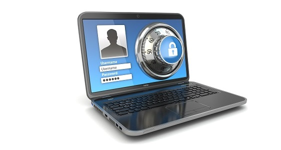Student Data Privacy and internet security