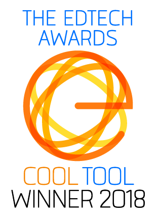 Cool-Tool-EdTech-Digest-Winner-Privacy-Security-2018