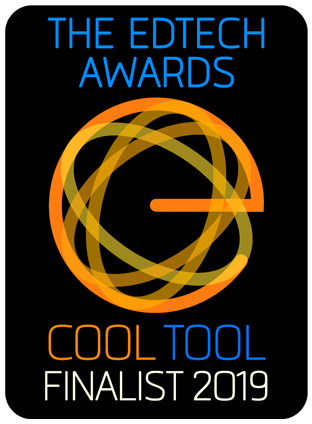 EdTech-Digest-Cool-Tools-Finalist-2019-Student-Data-Privacy-Solution