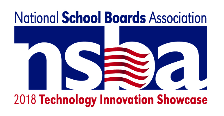 NSBA-Innovation-Showcase-Winner-2018